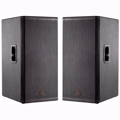 /1/8/18-Cabinet-Half-Range-Voice-Sub-Speaker---GTS-2308-7877369.jpg