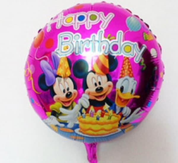 /1/8/18-Inch-Mickey-Minnie-Mouse-Balloon-For-Baby-Birthday-Party-Decoration-4289899.jpg