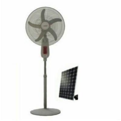 /1/8/18-Inch-Rechargeable-Standing-Fan-10-Watts-Solar-Panel-6288834_2.jpg