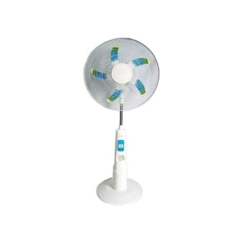 /1/8/18-Inches-5-Blade-Rechargeable-Fan-With-Remote-Control-And-LED-Light-7900883.jpg