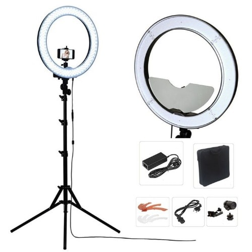 /1/8/18-Inches-LED-Ring-Light---Digital-Photographic-Studio-Ring-Light-Large-8044196.jpg