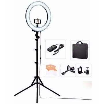 /1/8/18-Inches-LED-Ring-Light-7679884_2.jpg