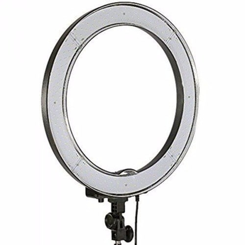 /1/8/18-LED-Ring-Light-For-Photography---Large-7227896.jpg