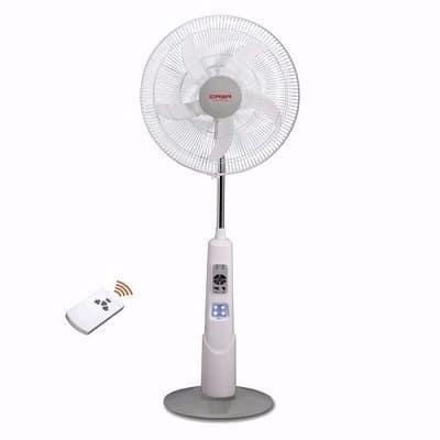 /1/8/18-Rechargeable-Fan-With-Remote-8063384.jpg