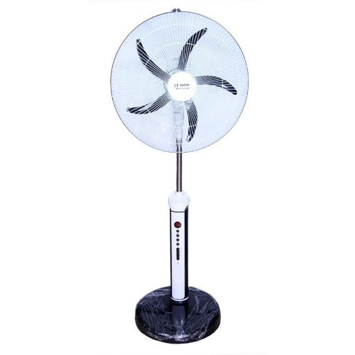 /1/8/18-Rechargeable-Fan-with-Remote-Control--USB-Output-and-LED-Light---HF2928-7866964.jpg