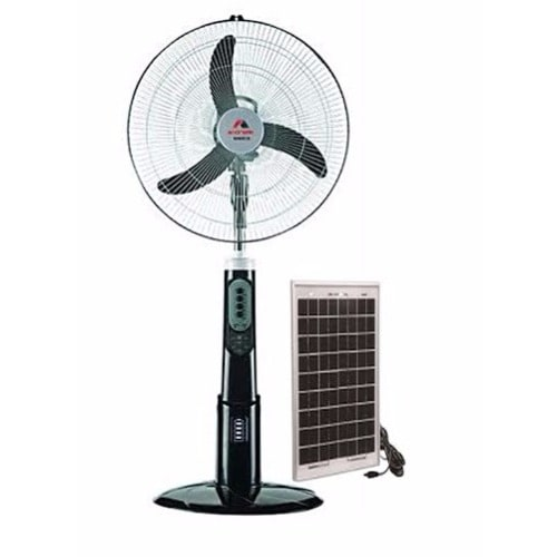 /1/8/18-Rechargeable-Fan-with-Remote-Solar-Panel-5656013_116.jpg