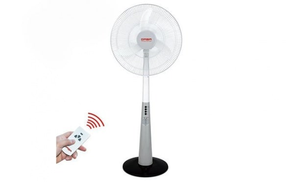 /1/8/18-Rechargeable-Fan-with-USB-Port-6595093.jpg