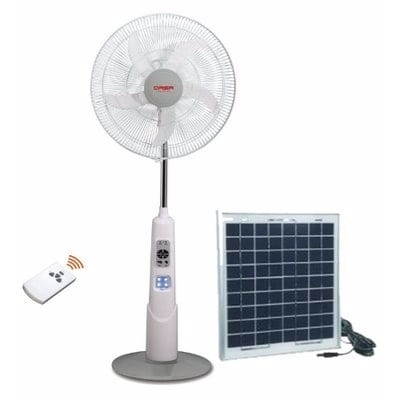 /1/8/18-Rechargeable-Standing-Fan-with-Solar-Panel-and-Remote---QRF5982HR-6571564_1.jpg
