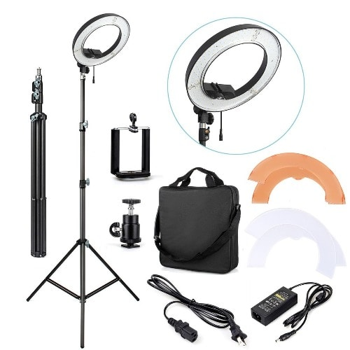 /1/8/18-Ring-Light-LED-with-Stand-Phone-Holder-Tripod-Head-7291742_1.jpg