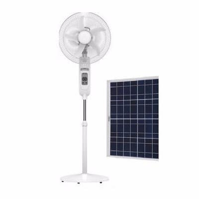 /1/8/18-Solar-Rechargeable-Fan-with-20-Watts-Solar-Panel-5519974_3.jpg