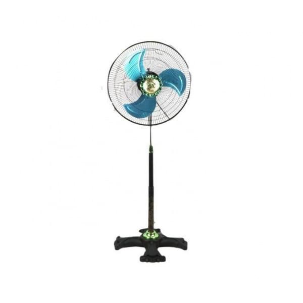 /1/8/18-Standing-Fan-8007624.jpg