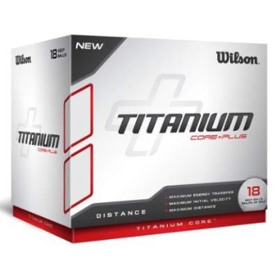 /1/8/18-Titanium-Ball-Pack-5027118_3.jpg