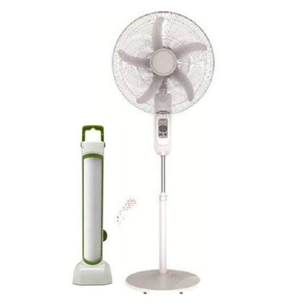/1/8/18-USB-Rechargeable-Fan-Free-Rechargeable-Lamp-7810526_4.jpg