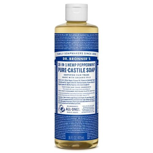 /1/8/18-in-1-Hemp-Peppermint-Pure-Castile-Soap-7713002_1.jpg