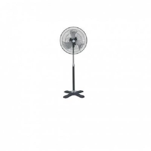 /1/8/18-inches-Standing-Fan-6854122.jpg