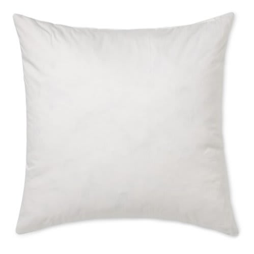 /1/8/18-x18-Fibre-Throw-Pillow-Insert-7877925.jpg