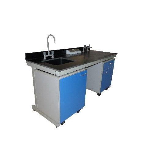 /1/8/1800-Sink-Wall-Bench---CBK-JI-W1800-SB-6119057.jpg