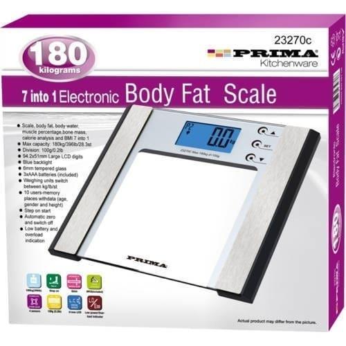 /1/8/180kg-Electronic-Body-Fat-Scale-6292952_3.jpg