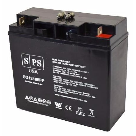 /1/8/18AH-Deep-Cycle-Rechargeable-Battery-7543108.jpg