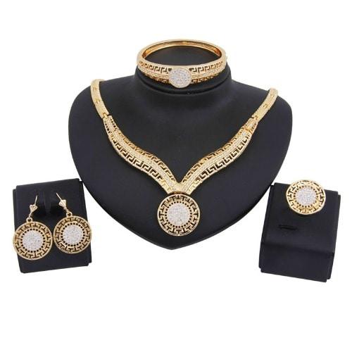/1/8/18K-Bridal-Crystal-Jewelry-Set-10832---Gold-8061093.jpg