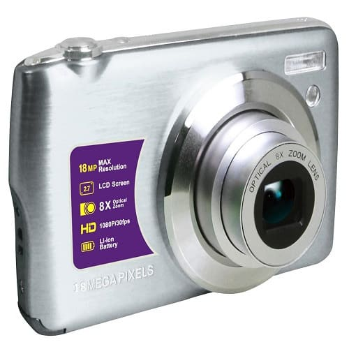 /1/8/18MP-8x-Optical-Zoom-Professional-Digital-Photo-Camera-7878594_1.jpg