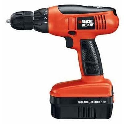 /1/8/18V-Cordless-Drill-8021223.jpg