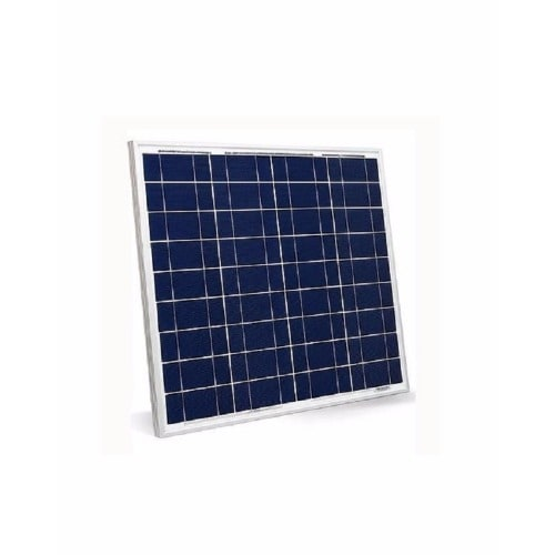 /1/8/18Volts-10Watts-Solar-Panel-7645275_1.jpg