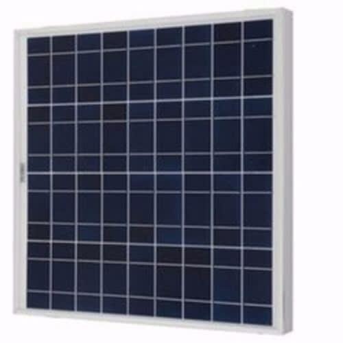 /1/8/18Volts-20Watts-Solar-Panel-7645181_2.jpg