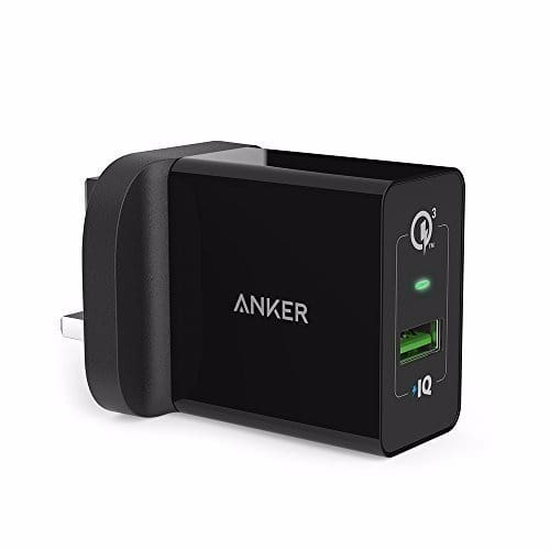 /1/8/18W-PowerPort-1-USB-Wall-Charger-with-Quick-Charge-3-0-7374859_1.jpg