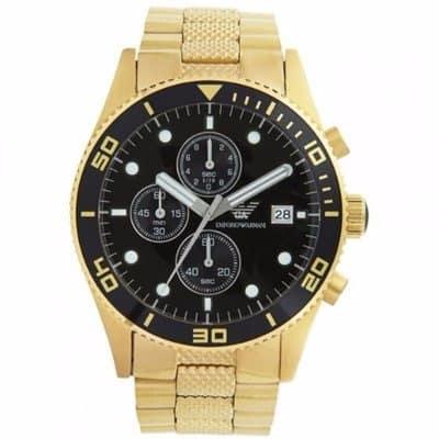 /1/8/18k-Gold-Tone-Men-s-Quartz-Steel-Watch-With-Metal-Strap-7728076_2.jpg