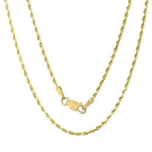 /1/8/18kt-Yellow-Gold-Rope-Chain-Necklace-5554165.jpg