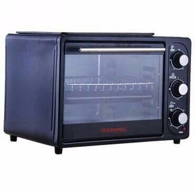 /1/9/19L-Electric-Oven-With-Barbeque-Function---ES-9010---Black-7969893.jpg