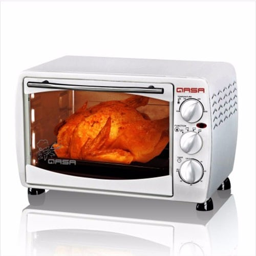 /1/9/19L-Oven-Toaster-8070097_1.jpg