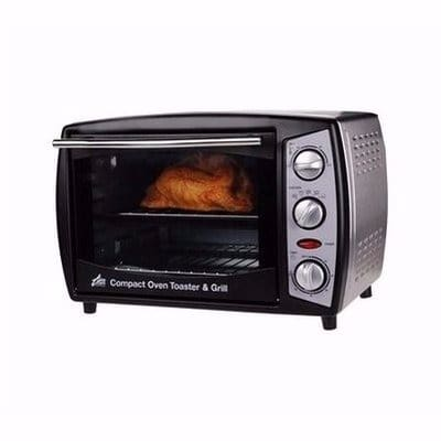 /1/9/19L-Oven-With-Grill-7305364.jpg