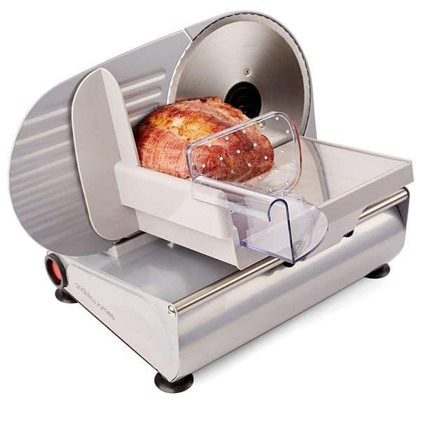 /1/9/19cm-Electric-Precision-Food-Meat-Slicer-6111746_2.jpg