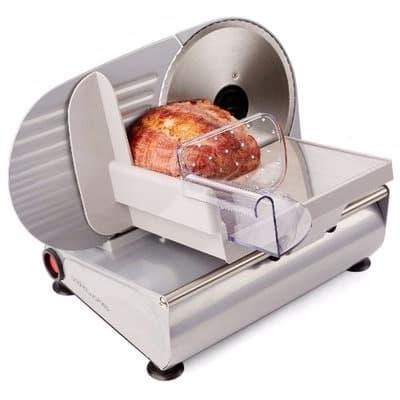 /1/9/19cm-Electric-Precision-Food-Meat-Slicer-7610786.jpg
