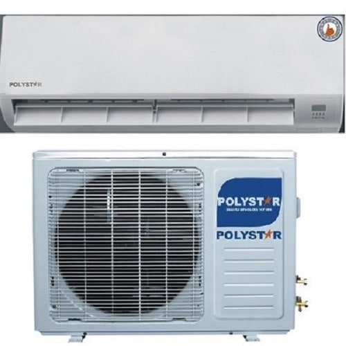 /1/H/1HP-Air-Conditioner-Unit-With-Free-Installation-Kit---PV-09CS-AK-7944494_1.jpg