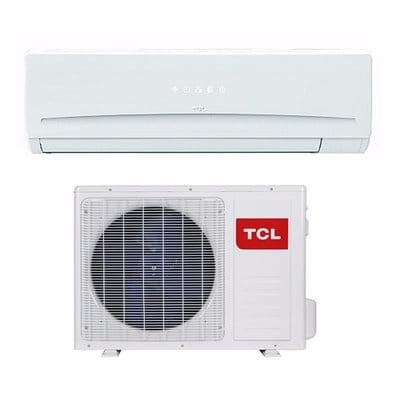 /1/H/1HP-Air-Conditioner-with-Free-Installation-Kit---TAC-09CS-IA-6993397_4.jpg