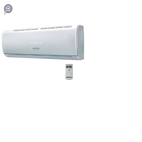 /1/H/1HP-Air-Conditioner-with-Installation-Kit---RP-EF9PK-7973970.jpg