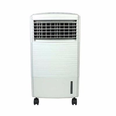 /1/H/1HP-Air-Cooler-with-Remote-Control---White-7979022.jpg