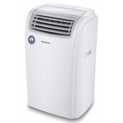 /1/H/1HP-Mobile-Air-Conditioner---White-6528272_2.jpg