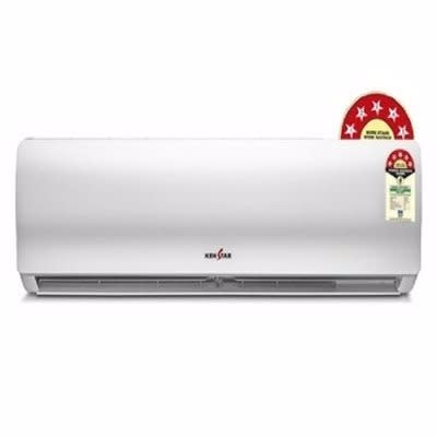/1/H/1HP-Split-Air-Conditioner-with-Installation-Kit-6492519_3.jpg