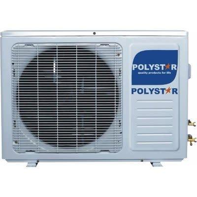 /1/H/1HP-Split-Unit-Air-Conditioner-PV-09CS-BR-Free-Installation-Kit-6528086_2.jpg