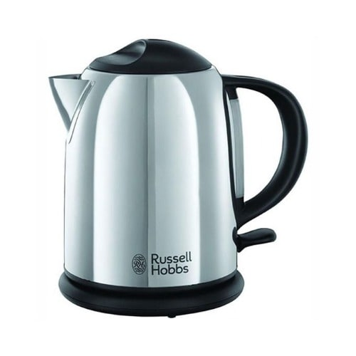 /1/L/1L-Compact-Stainless-Steel-Chester-Kettle-7421980.jpg