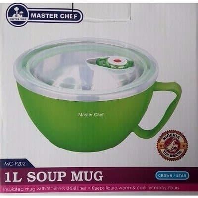 /1/L/1L-Soup-Mug-5007884.jpg