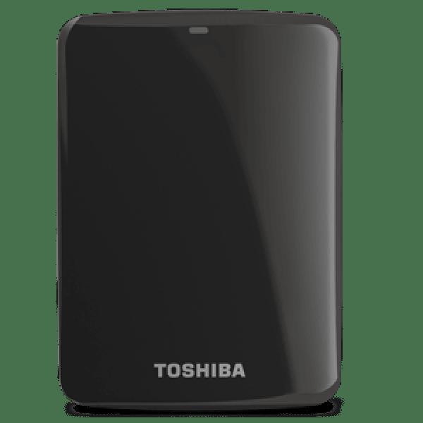 /1/T/1TB-Canvio-Slim-II-Portable-External-Hard-Drive-7092265.png