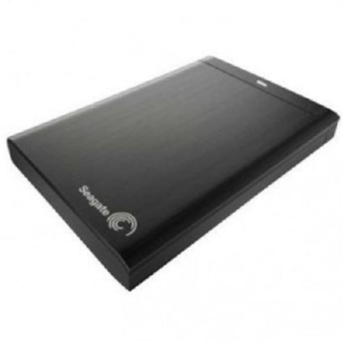 700d0721cda Seagate 1TB External Hard Disk Drive