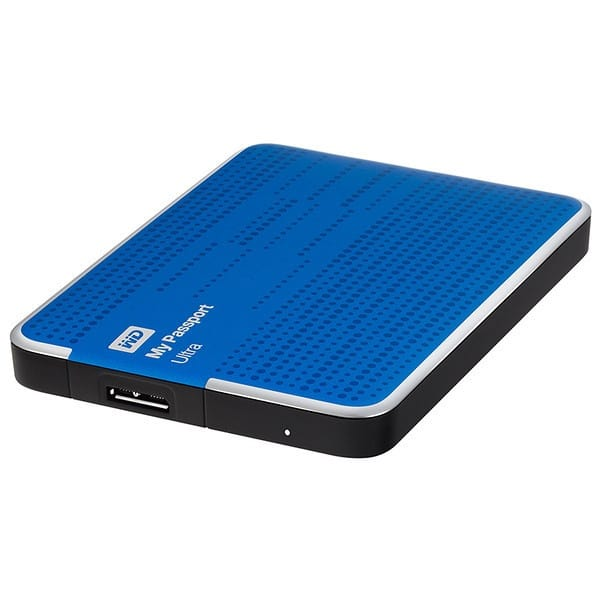 /1/T/1TB-External-Hard-Drive---Ultra-Slim-Edition-6767776_1.jpg