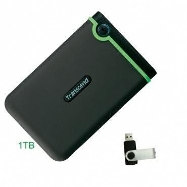 /1/T/1TB-External-Hard-Drive-32-GB-Flash-Drive-6767881.jpg