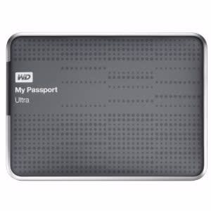 /1/T/1TB-My-Passport-Ultra-USB-3-0-Portable-Drive-with-Auto-Cloud-Backup-7526553_2.jpg
